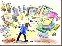 information_overload