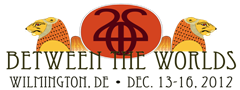 BTW 2012 Logo Med web