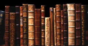 cropped-old-books-321