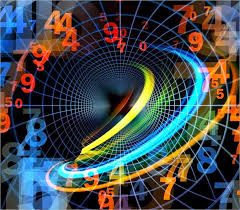 0-9:Part Two-The Esoteric Meaning of Numbers | The Magickal Pen