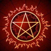 Magick_kruh