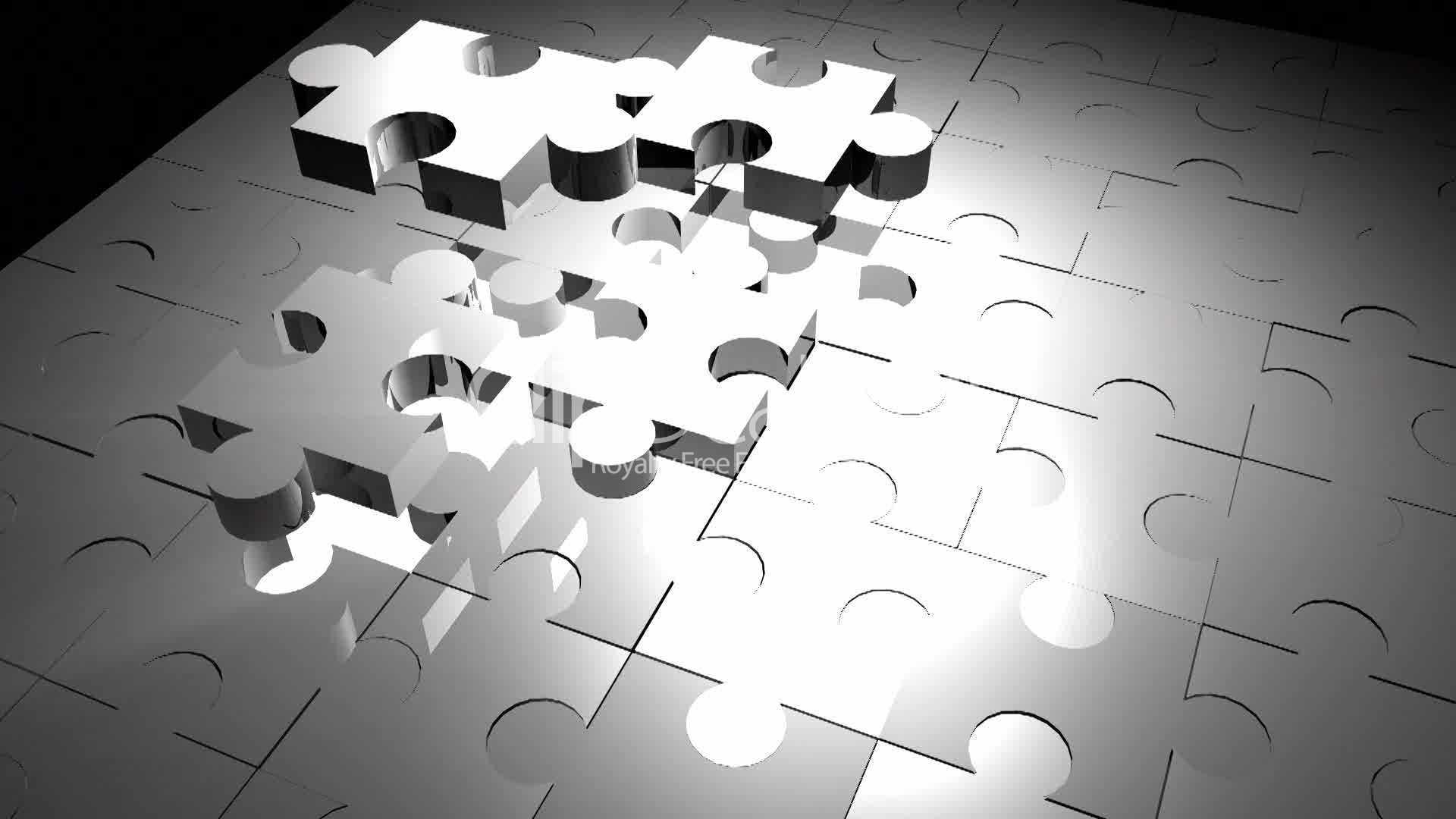 Re Membering on Jigsaw Reading Strategy