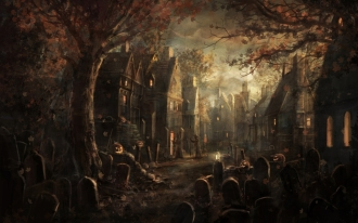 video_games_fantasy_art_village_1680x1050_wallpaper_Wallpaper_1920x1200_www.wall321.com