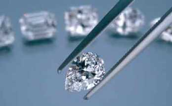 diamonds-tweezer_456
