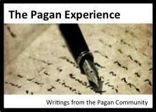 Pagan Experince