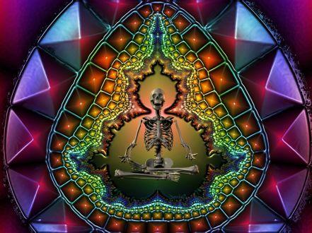 fractal_168