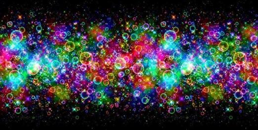 burbu