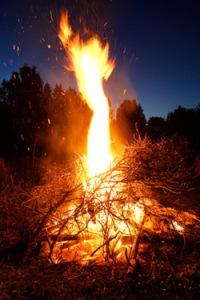 beltane-bonfire